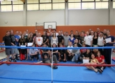 gruppe_savate_dm_2012.jpg
