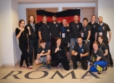 savate_germany_rom_2014.jpg